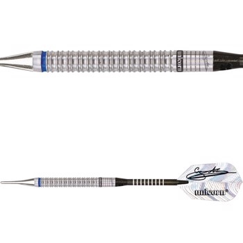 Gary Anderson WC Softtip 90% 18 gram
