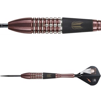 Phil Taylor Power 9-FIVE Legacy 95%