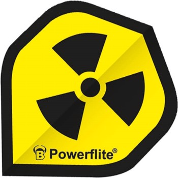 Powerflite Flights - Nuclear