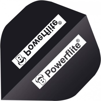 Powerflite Flights - Sort