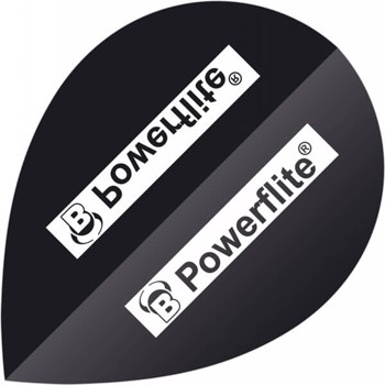 Powerflite Flights - Sort Pear