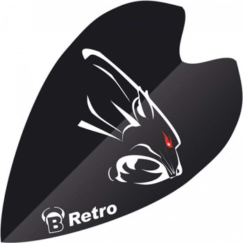 Retro Flights - Panter
