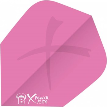 X-Powerflite Flights - Pink